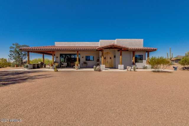 Photo of 4280 N Cactus Road, Apache Junction, AZ 85119