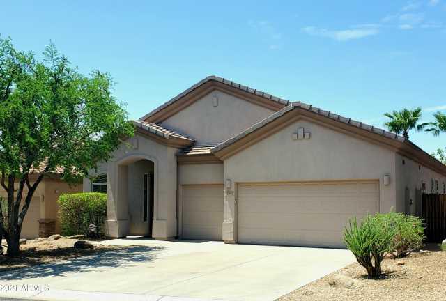 Photo of 10364 E ACOMA Drive, Scottsdale, AZ 85255