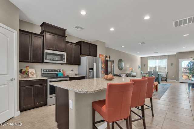 Photo of 1255 N ARIZONA Avenue #1228, Chandler, AZ 85225