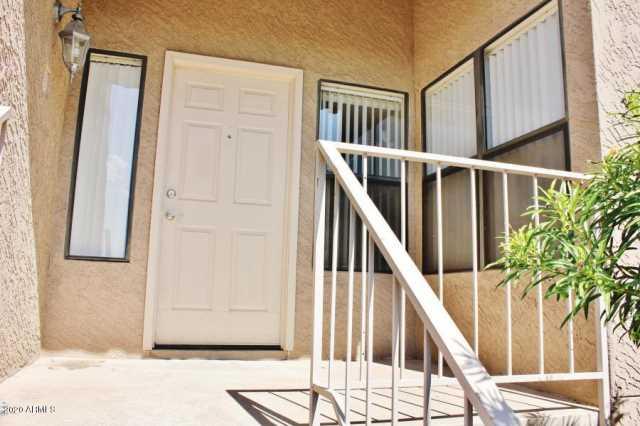 Photo of 8787 E MOUNTAIN VIEW Road #2063, Scottsdale, AZ 85258
