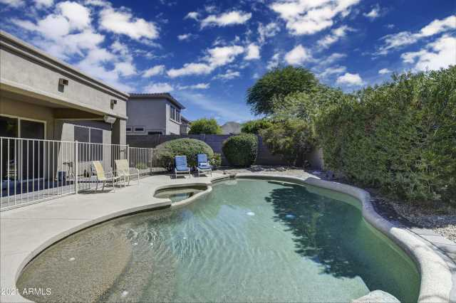 Photo of 16527 N 108TH Street, Scottsdale, AZ 85255