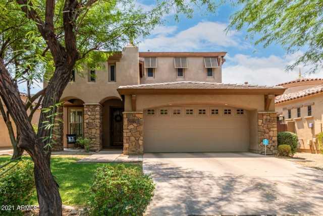 Photo of 9225 E CANYON VIEW Road, Scottsdale, AZ 85255