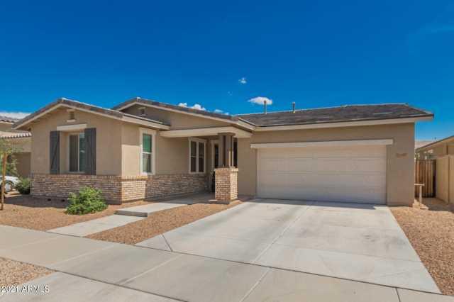 Photo of 22527 E Duncan Street, Queen Creek, AZ 85142