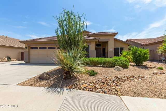 Photo of 205 S 122ND Drive, Avondale, AZ 85323