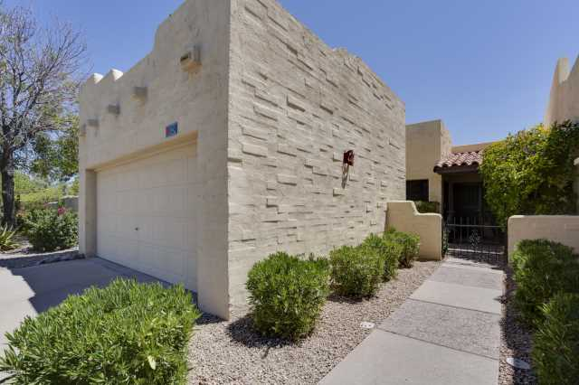 Photo of 1235 N SUNNYVALE Street #24, Mesa, AZ 85205