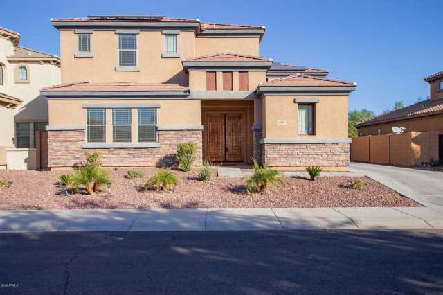 Photo of 12046 W MONTE LINDO Lane, Sun City, AZ 85373