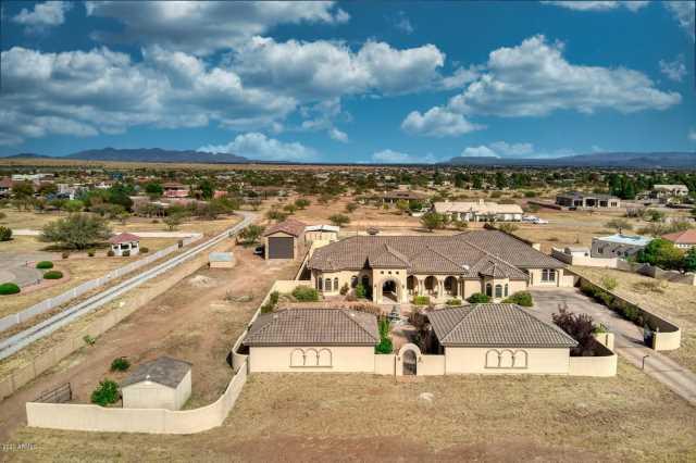 Photo of 2055 E YAQUI Street, Sierra Vista, AZ 85650