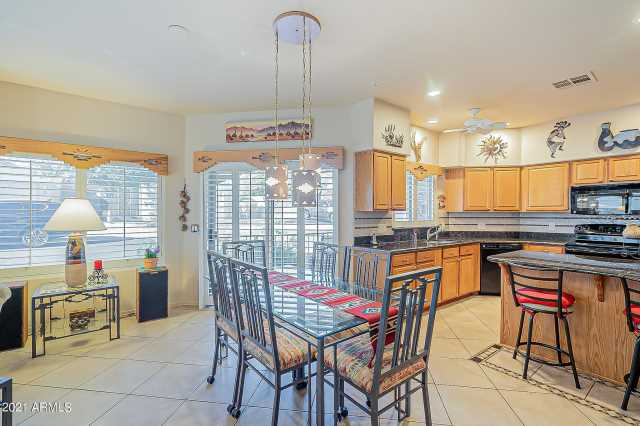 Photo of 16450 E AVE OF THE FOUNTAINS -- #21, Fountain Hills, AZ 85268