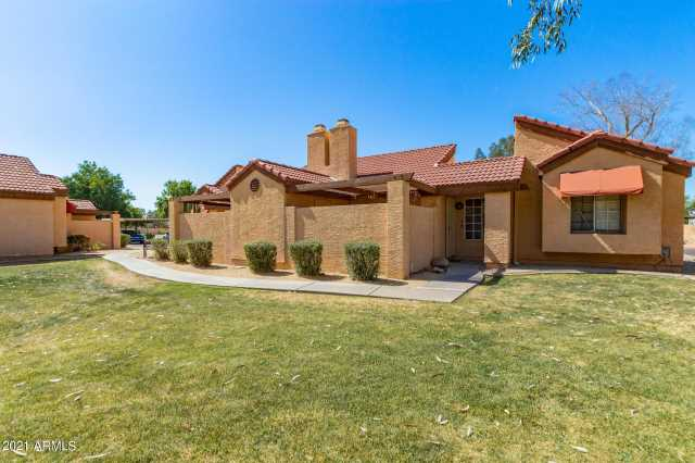 Photo of 903 S Lola Lane #3, Tempe, AZ 85281