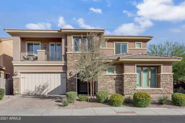 Photo of 22909 N 46th Street, Phoenix, AZ 85050