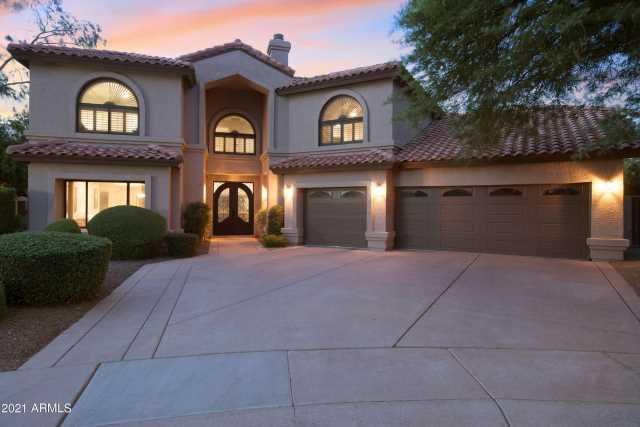 Photo of 9300 N 103RD ST Street, Scottsdale, AZ 85258