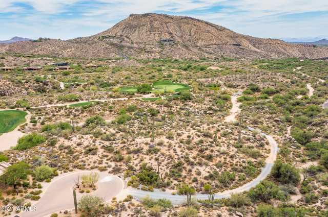 Photo of 40592 N 94TH Street, Scottsdale, AZ 85262