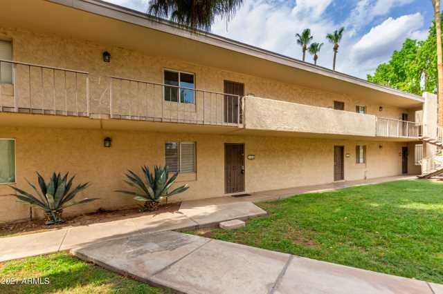 Photo of 3314 N 68th Street #248, Scottsdale, AZ 85251