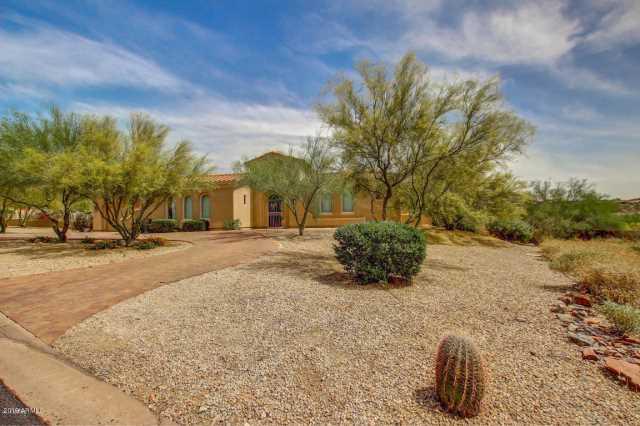 Photo of 11267 E PARADISE Lane, Scottsdale, AZ 85255
