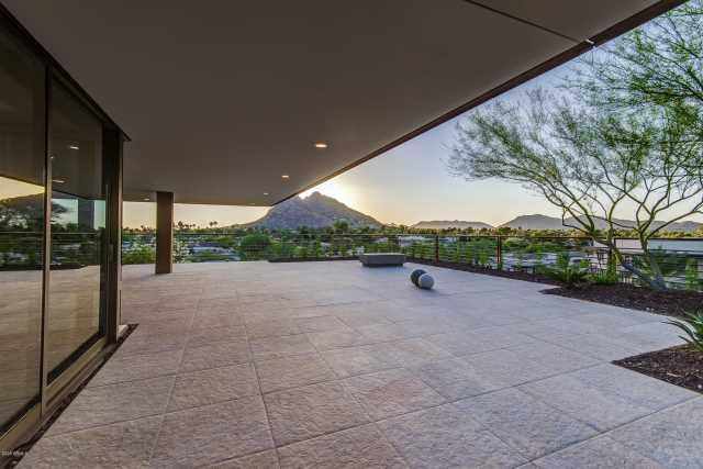 Photo of 7117 E RANCHO VISTA Drive #6007, Scottsdale, AZ 85251