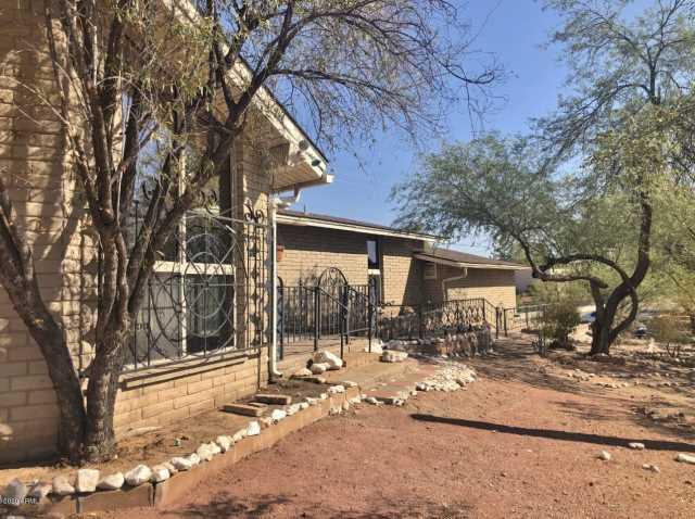 Photo of 2306 N 55TH Street, Phoenix, AZ 85008