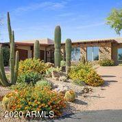 Photo of 1018 N BOULDER Drive, Carefree, AZ 85377