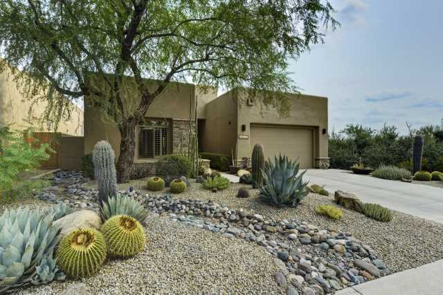 Photo of 28185 N 108TH Way, Scottsdale, AZ 85262