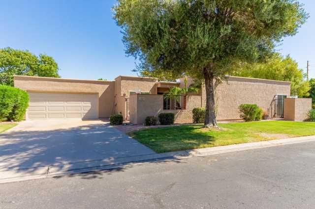 Photo of 435 LEISURE WORLD --, Mesa, AZ 85206