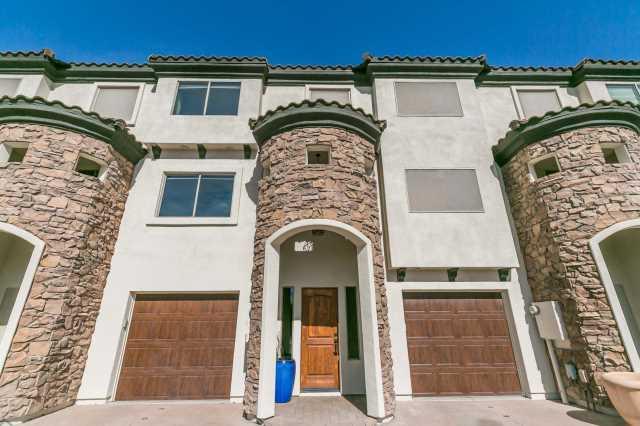 Photo of 11652 N SAGUARO Boulevard #4, Fountain Hills, AZ 85268