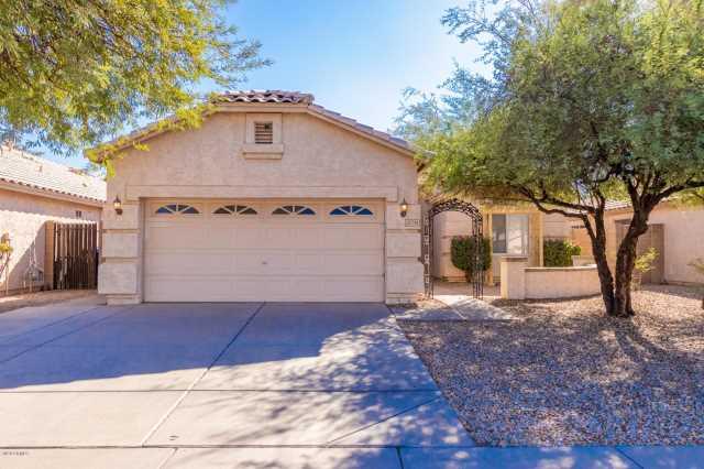Photo of 10741 W GRANADA Road, Avondale, AZ 85392