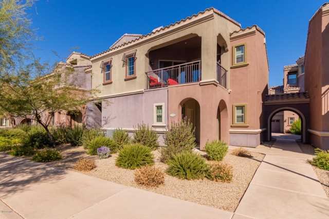 Photo of 3935 E ROUGH RIDER Road #1258, Phoenix, AZ 85050