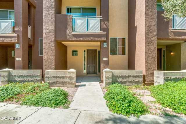 Photo of 9745 N 93rd Avenue #1119, Glendale, AZ 85305