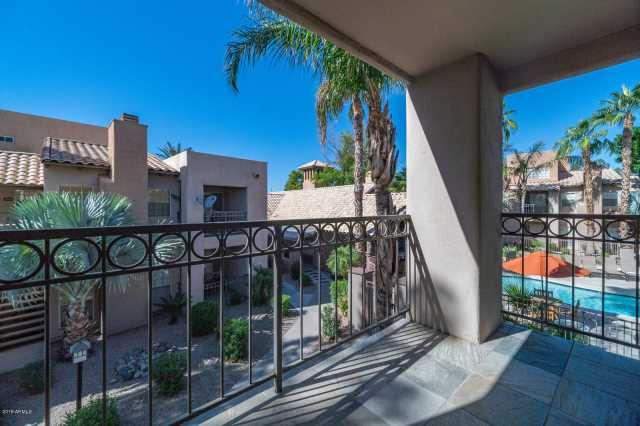 Photo of 14145 N 92ND Street #2028, Scottsdale, AZ 85260