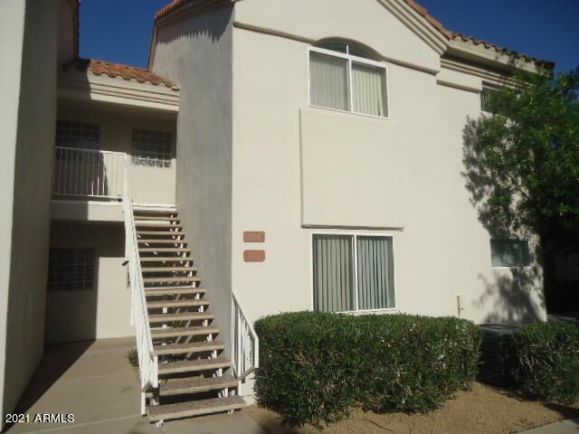 Photo of 10401 N 52ND Street #116, Paradise Valley, AZ 85253
