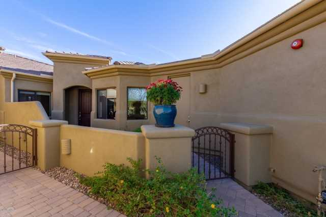 Photo of 16424 E WESTWIND Court, Fountain Hills, AZ 85268