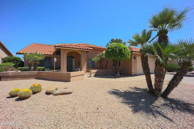 Photo of 2410 LEISURE WORLD --, Mesa, AZ 85206
