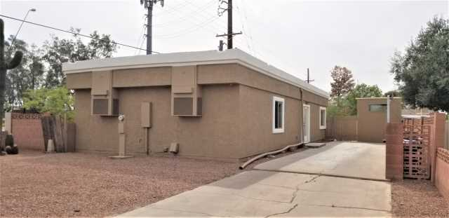 Photo of 356 S Windsor --, Mesa, AZ 85204