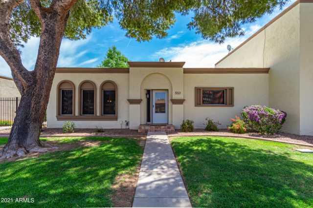Photo of 5113 N 83RD Street, Scottsdale, AZ 85250