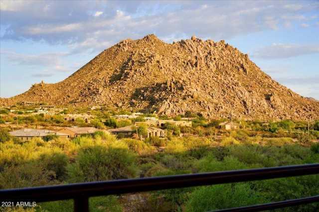 Photo of 27000 N ALMA SCHOOL Parkway #2022, Scottsdale, AZ 85262
