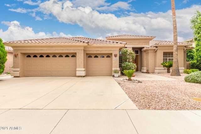 Photo of 5235 E Wagoner Road, Scottsdale, AZ 85254