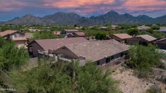 Photo of 15180 N 104TH Way, Scottsdale, AZ 85255