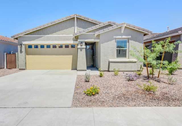 Photo of 4026 W ROSS Avenue, Glendale, AZ 85308