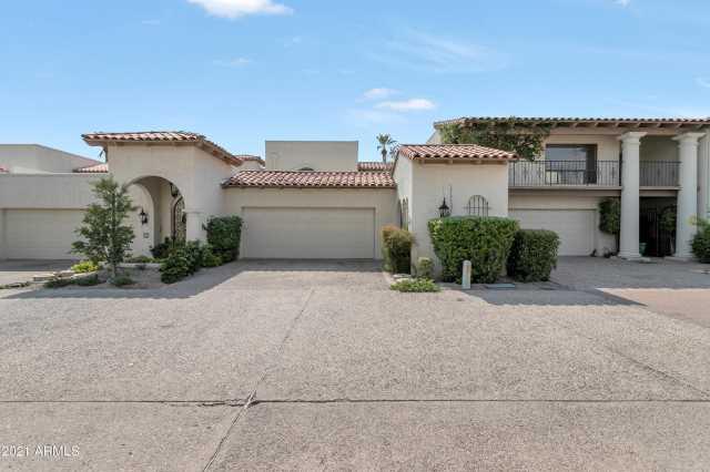 Photo of 77 E MISSOURI Avenue #60, Phoenix, AZ 85012