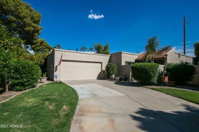 Photo of 438 LEISURE WORLD --, Mesa, AZ 85206