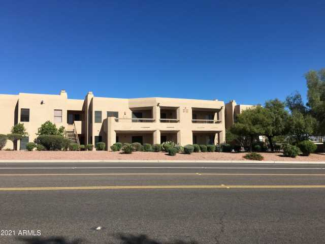Photo of 14645 N FOUNTAIN HILLS Boulevard N #215, Fountain Hills, AZ 85268