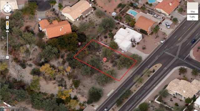 Photo of 14038 N FOUNTAIN HILLS Boulevard, Fountain Hills, AZ 85268