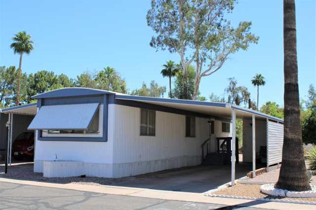 Photo of 4065 E University Drive #342, Mesa, AZ 85205