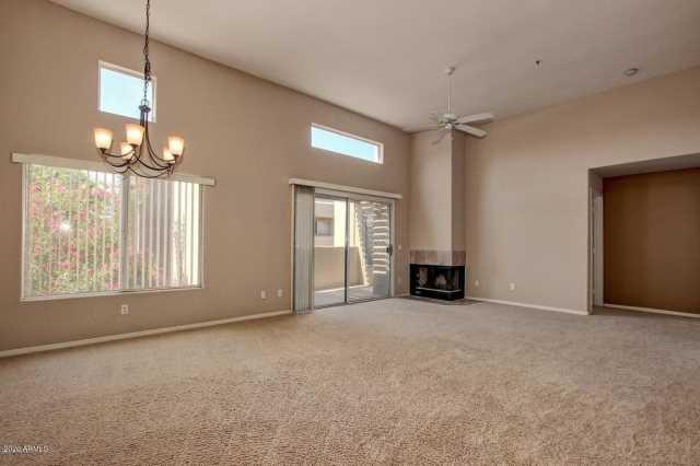 Photo of 11260 N 92ND Street #2135, Scottsdale, AZ 85260