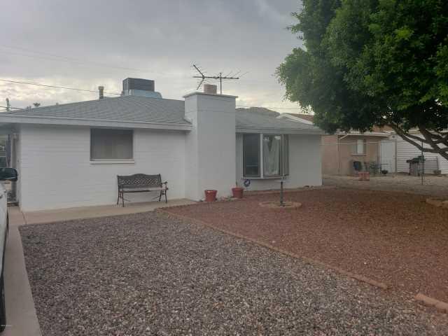Photo of 11244 N 15TH Street, Phoenix, AZ 85020