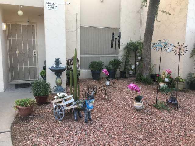 Photo of 3524 W DUNLAP Avenue #119, Phoenix, AZ 85051