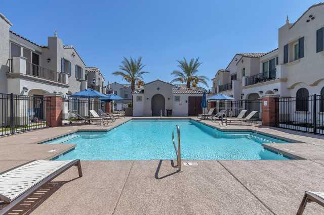 Photo of 4065 E TOLEDO Street #104, Gilbert, AZ 85295