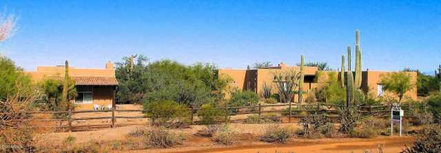 Photo of 28650 N 76th Street, Scottsdale, AZ 85266