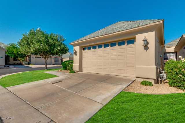 Photo of 16540 E EL LAGO Boulevard #14, Fountain Hills, AZ 85268