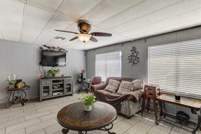 Photo of 5747 W MISSOURI Avenue #165, Glendale, AZ 85301