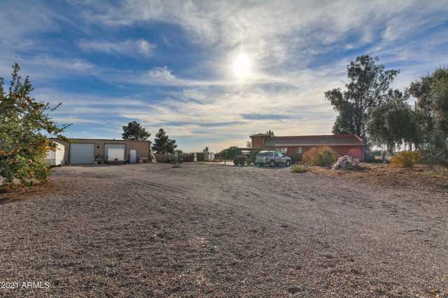 Photo of 2031 E JOY Drive, San Tan Valley, AZ 85140